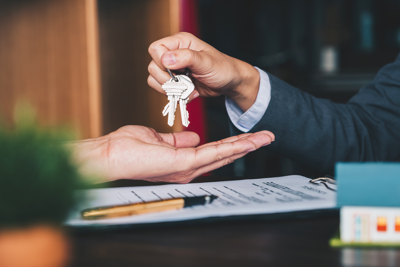 landlord insurance covid19